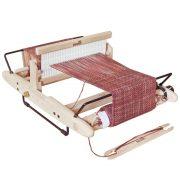 Kromski Presto Rigid Heddle Loom