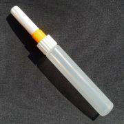 Fineline Applicator 18 gauge