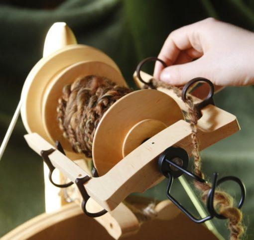 Kromski Fantasia Jumbo Flyer Kit