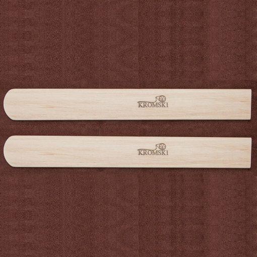 Pick-up sticks for Kromski Presto Loom