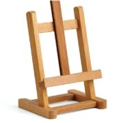 Rhine Table Easel / Display Stand