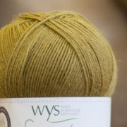 West Yorkshire Spinners Yarn