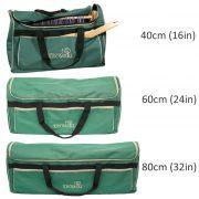 Harpe Fort Loom Bags
