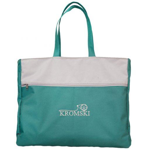Bag for Kromski Presto Looms