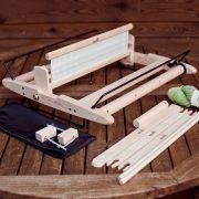 Kromski Presto Loom 16 inch
