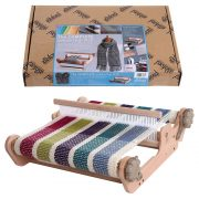The Ashford Complete Weaving Kit