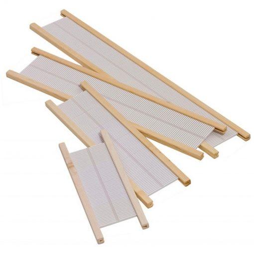 Reeds for Schacht Flip loom