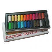 Inscribe Pastel Sets