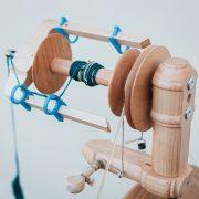 Kromski Sonata Magnetic Flyer Head
