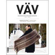 VAV 01 2021 - English version