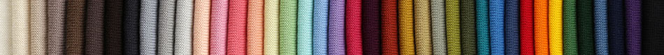 Ashford DK Wool Yarns for weaving and knitting